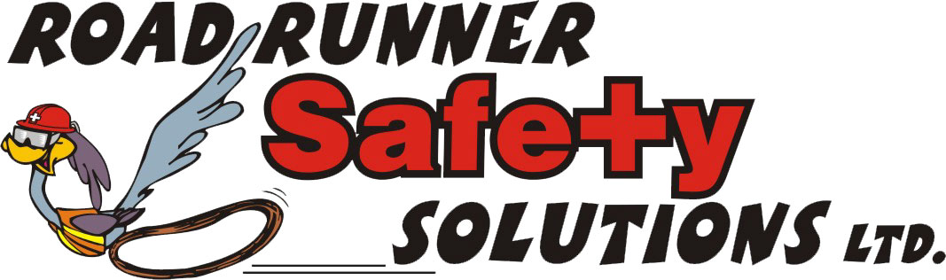 Road Runner Safety Solutions